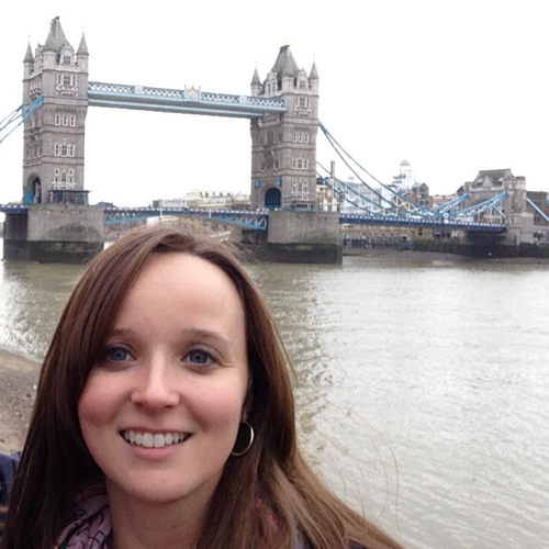 Wendy Miller Sanders linkedin profile