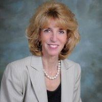 Susan E. Cohen linkedin profile