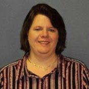 Linda Allen CPC linkedin profile