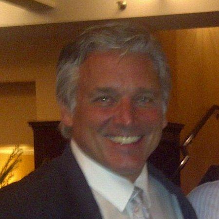 James A. Baumann linkedin profile