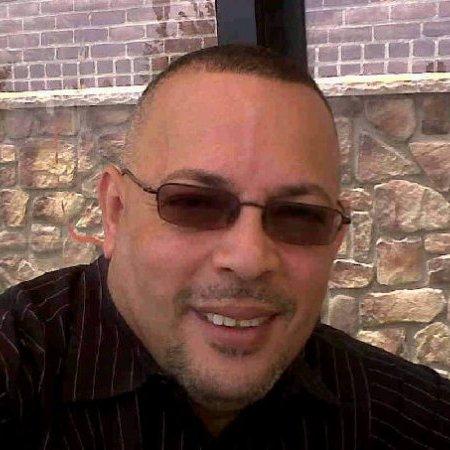 Raymond Avila De Jesus linkedin profile