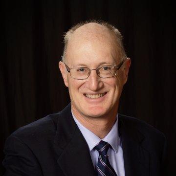 Dennis Brown M.D., J.D. linkedin profile