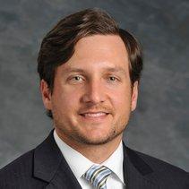 Bryan P Goodfried linkedin profile