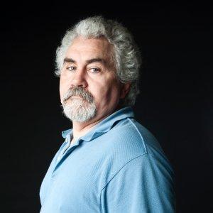 John T Cooksey linkedin profile