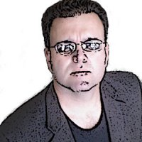 Dr. Jerry Smith linkedin profile