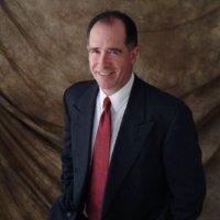 Brian Sullivan linkedin profile