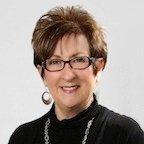 Nancy (Frances) Sheehan linkedin profile