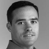 Kevin Sullivan Jr linkedin profile