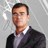 ADIL MUHAMMAD KHAN linkedin profile