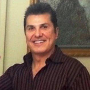 Nicholas George Kokones linkedin profile