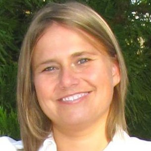 Cynthia Cole linkedin profile