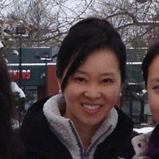 Ha-uyen Thi (Winnie Nguyen) Nguyen linkedin profile
