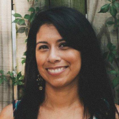 Irene Ramos linkedin profile