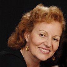 Catherine Cook linkedin profile