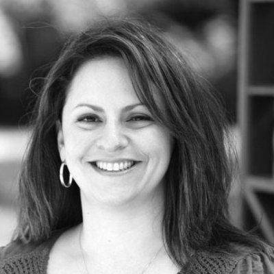 Mary Solis linkedin profile