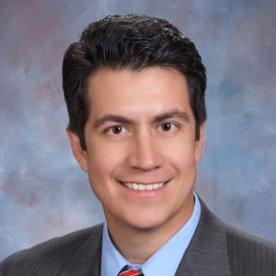 Joseph Michael Dickerson linkedin profile