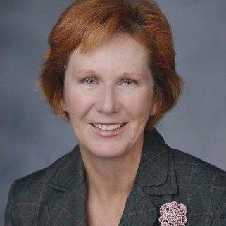 Carolyn Barnes linkedin profile