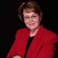 Barbara C Smith linkedin profile