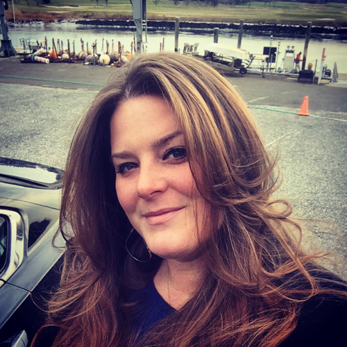 Alissa A. Smith linkedin profile