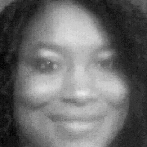 Tara Jackson linkedin profile