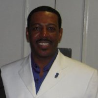 Curtis Brooks linkedin profile