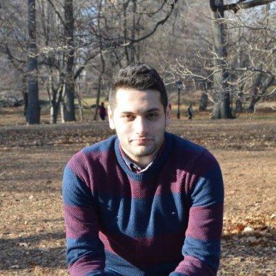 Ahmad F Taha linkedin profile