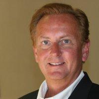 David Anderson linkedin profile