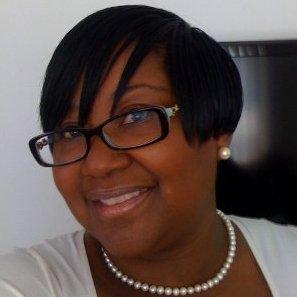 Joan Allen linkedin profile