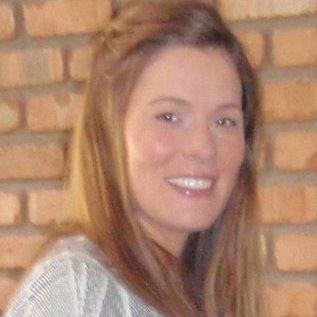 Rebecca Jenkins Guendel linkedin profile