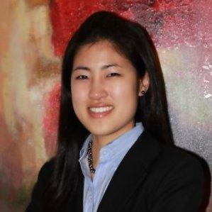 Anna Kim Park linkedin profile