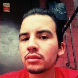 Felix Rodriguez IV linkedin profile