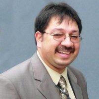 Frankie Martinez linkedin profile