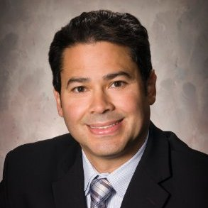Javier Perez linkedin profile