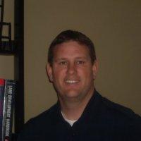 Kevin S Bishop linkedin profile