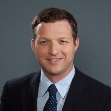 Britton V Wenzel linkedin profile