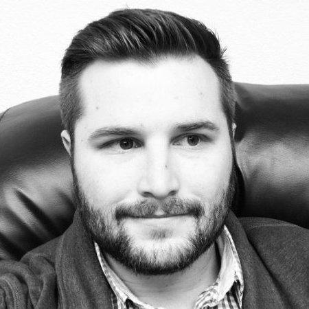 Greg J Barber linkedin profile