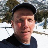 C. John Davis linkedin profile