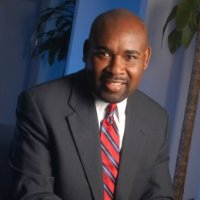 Charles Jones linkedin profile
