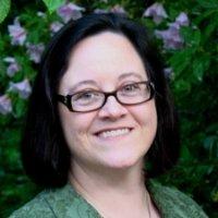 Mary O Boyle linkedin profile