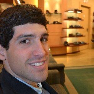Armando Gonzalez de la Vega linkedin profile