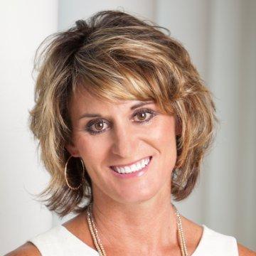 Cathy Bailey linkedin profile