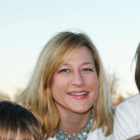 Laura (L.E.) Murphy linkedin profile
