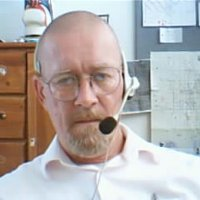 David D Carr linkedin profile