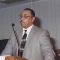 Earnest Miller linkedin profile