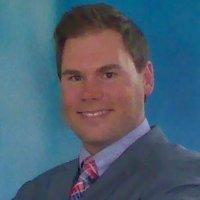 Anthony Allen Steele linkedin profile