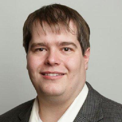 James Neer linkedin profile