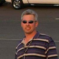 Arnold F Hadden, RLA linkedin profile