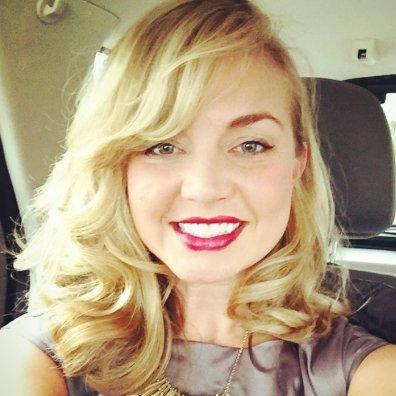 Shannon L. Miller linkedin profile