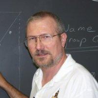 William Finch linkedin profile
