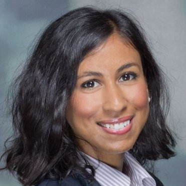 Jennifer Garcia linkedin profile